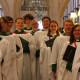 choir chichester 2012