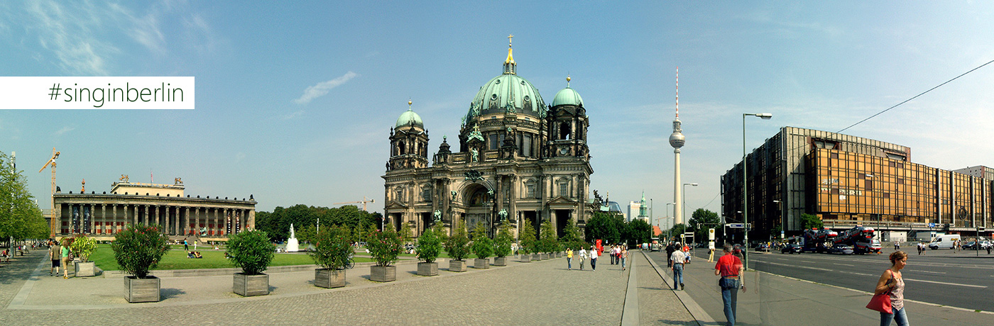 Berlin-panorama-with-tag