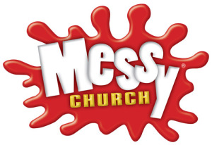 messy_church_logo_small