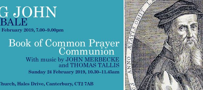 Tudor Performances and Worship at St Stephen's