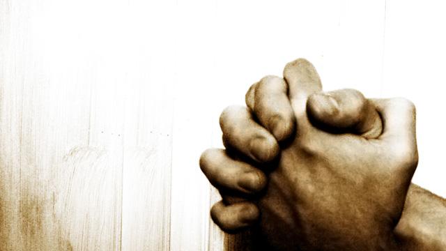 Week of Prayer for Christian Unity