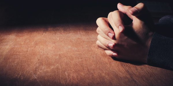 How can I pray?